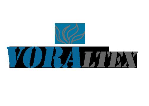 Voraltex